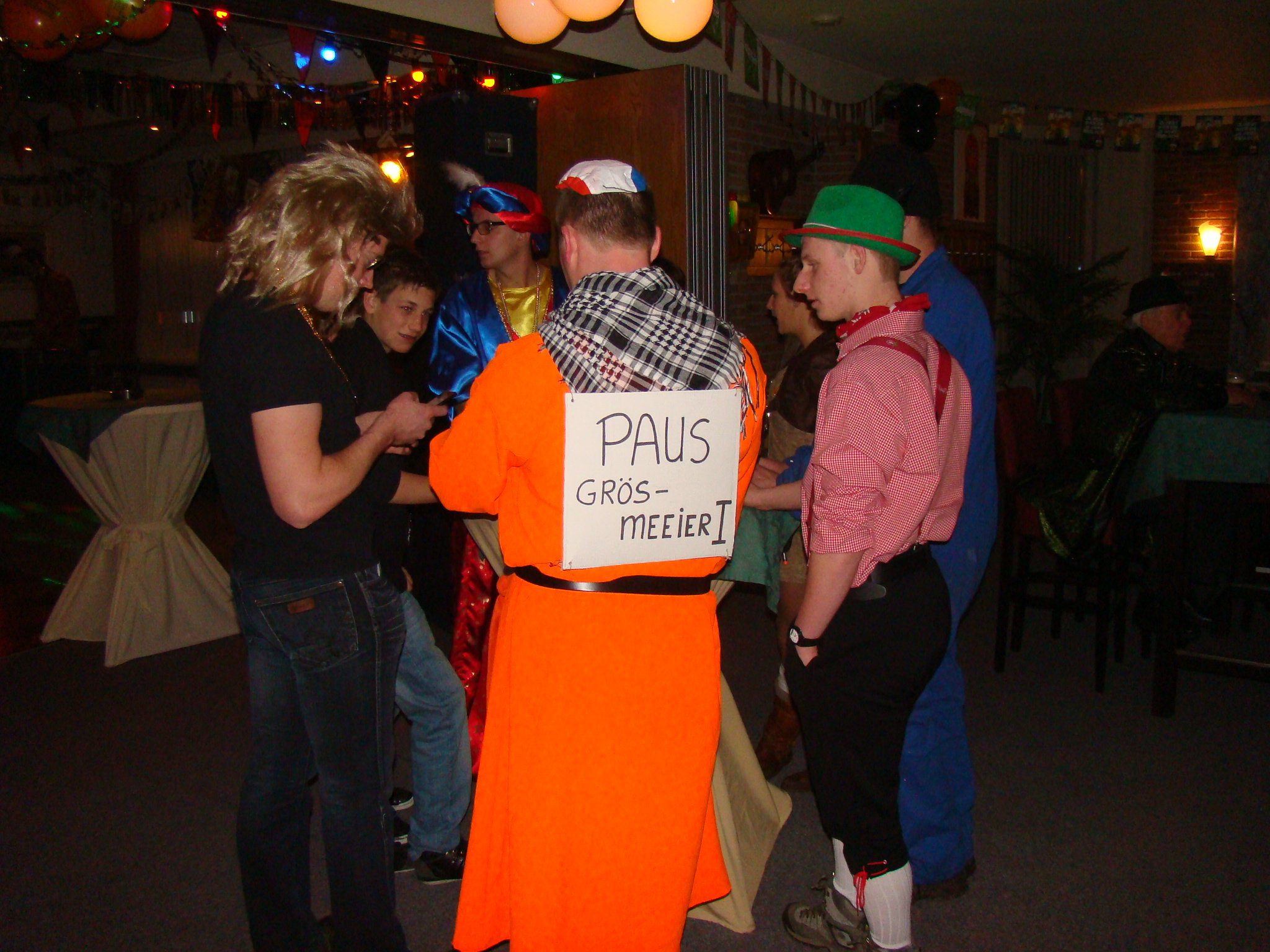 carnaval 2013 deel 1 055