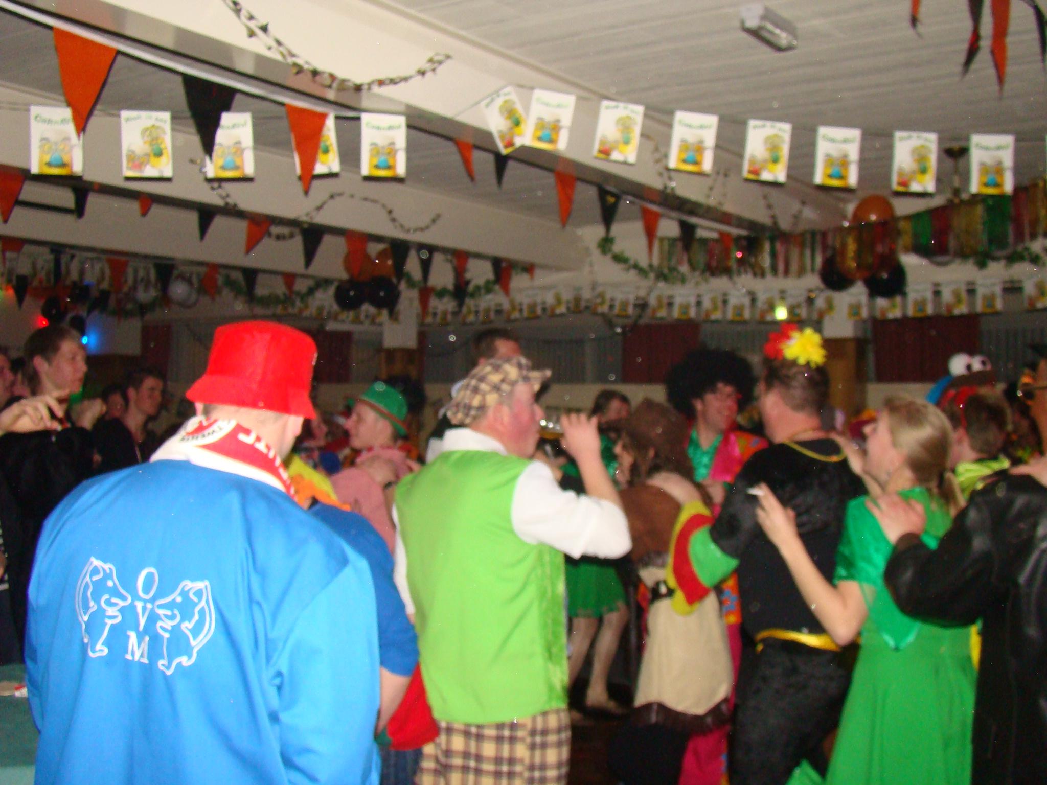 carnaval 2013 deel 1 069