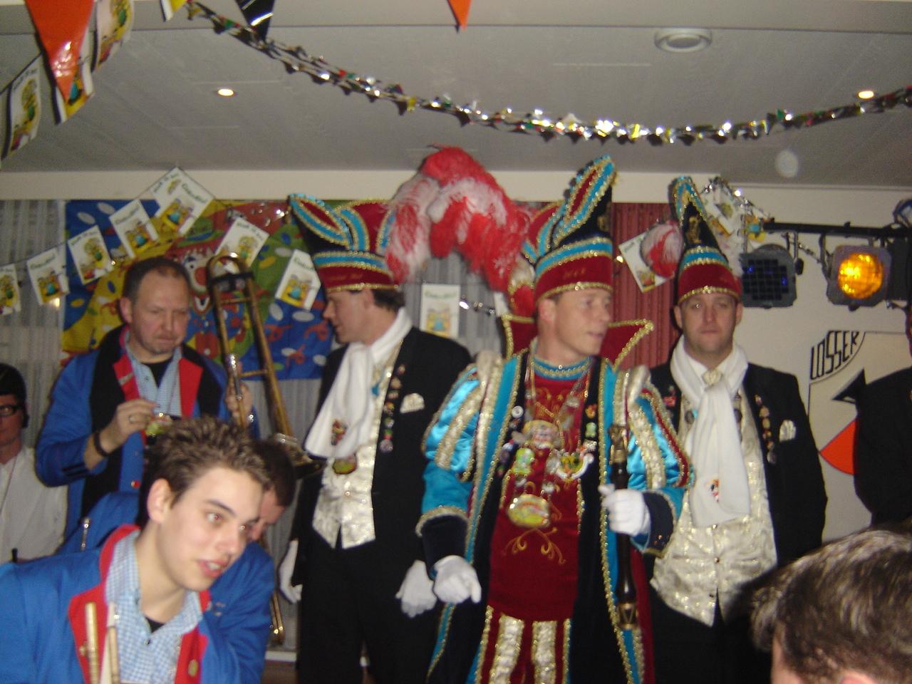 carnaval 2013 deel 2 013