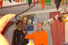 carnaval 2013 deel 1 061