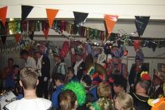 carnaval 2013 deel 2 016
