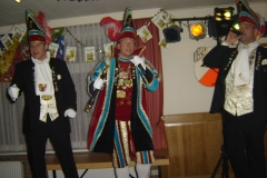 carnaval 2013 deel 2 035