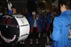 carnaval 2013 deel 2 038